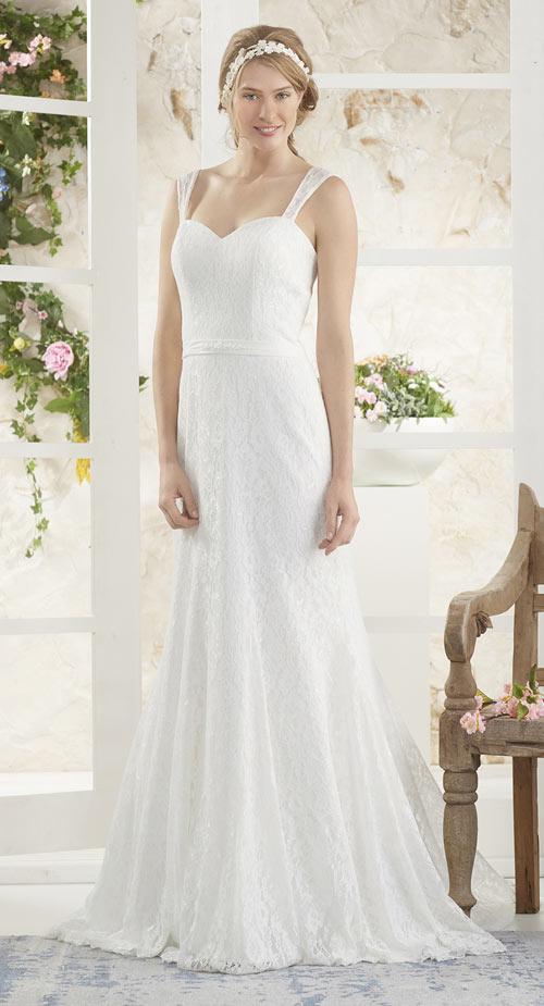Bruidsjurken Verhuur.Wedding Wonderland Trouwjurken Bruidsjurken Bruidsmode