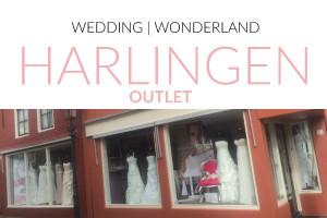 bruidsmode bruidswinkel groningen