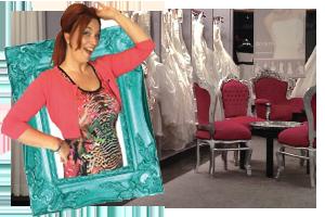 bruidswinkel-ankie