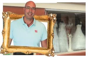 bruidswinkel-rudy