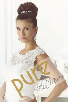 Pure Class by Elia Moreni