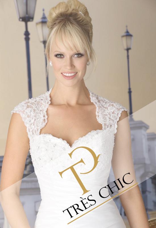 Bruidsjurken Prijzen.Bruidsmode Wedding Wonderland