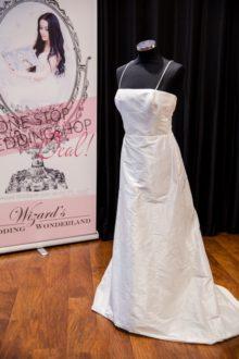 trouwjurk-bruidsjurk-003