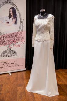 trouwjurk-bruidsjurk-022