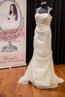 trouwjurk-bruidsjurk-028