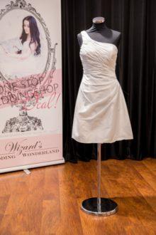 trouwjurk-bruidsjurk-029