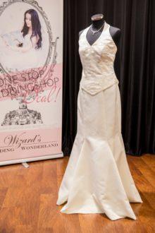 trouwjurk-bruidsjurk-031