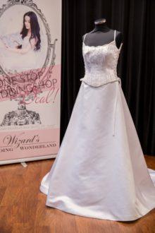 trouwjurk-bruidsjurk-033