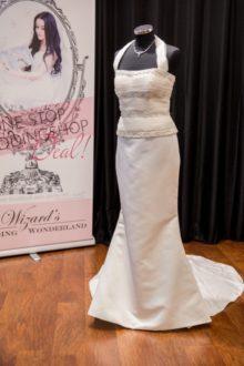 trouwjurk-bruidsjurk-035