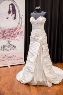 trouwjurk-bruidsjurk-036
