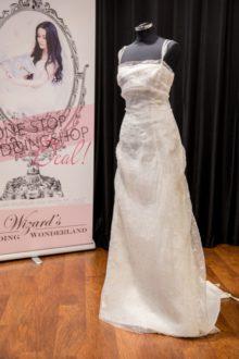 trouwjurk-bruidsjurk-039