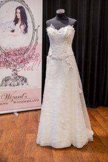 trouwjurk-bruidsjurk-040