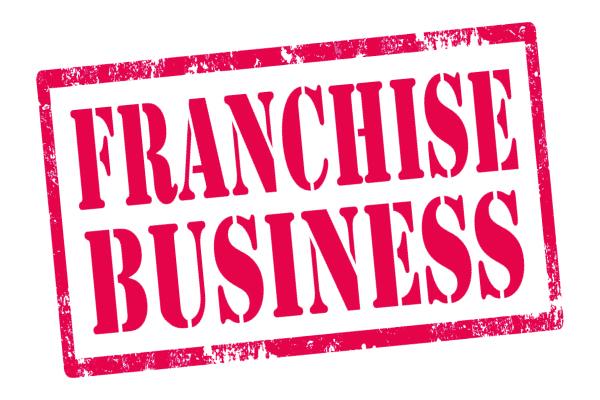 franchise - je eigen bruidswinkel beginnen