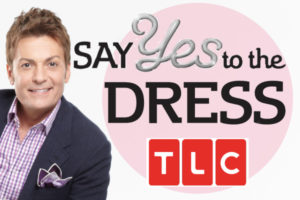 say yes to the dress tlc