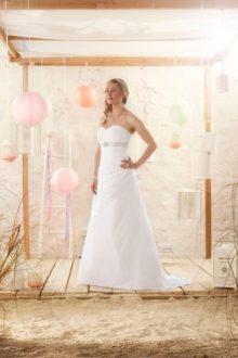 Prijs trouwjurk nederland
