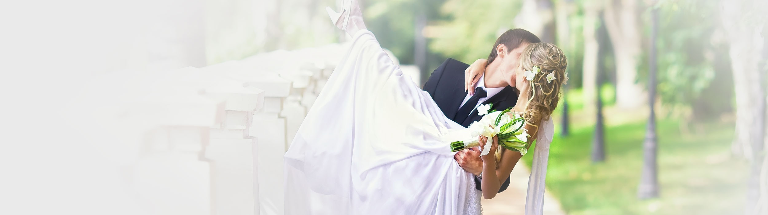 slide-trouwjurken-weddingwonderland-3