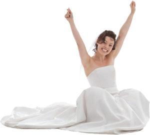weddingwonderland-ervaringen-reviews-referenties