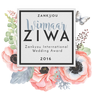 winnaar-zankyou-international-wedding-award-weddingwonderland