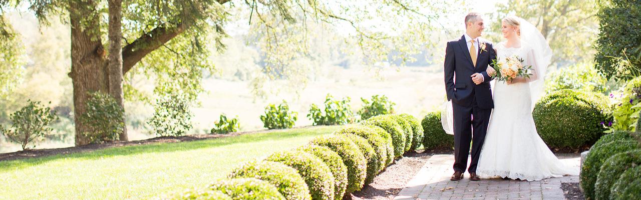 slide-trouwjurken-weddingwonderland-4