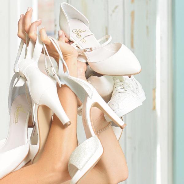schoenen A