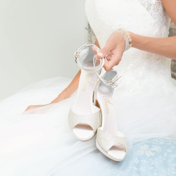 schoenen B