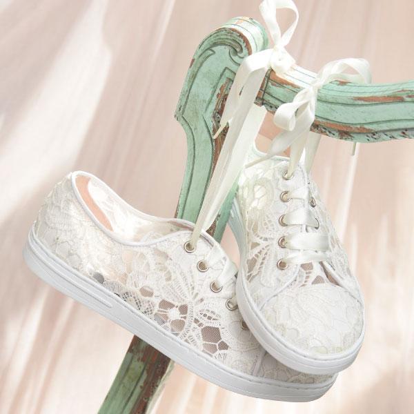 schoenen C