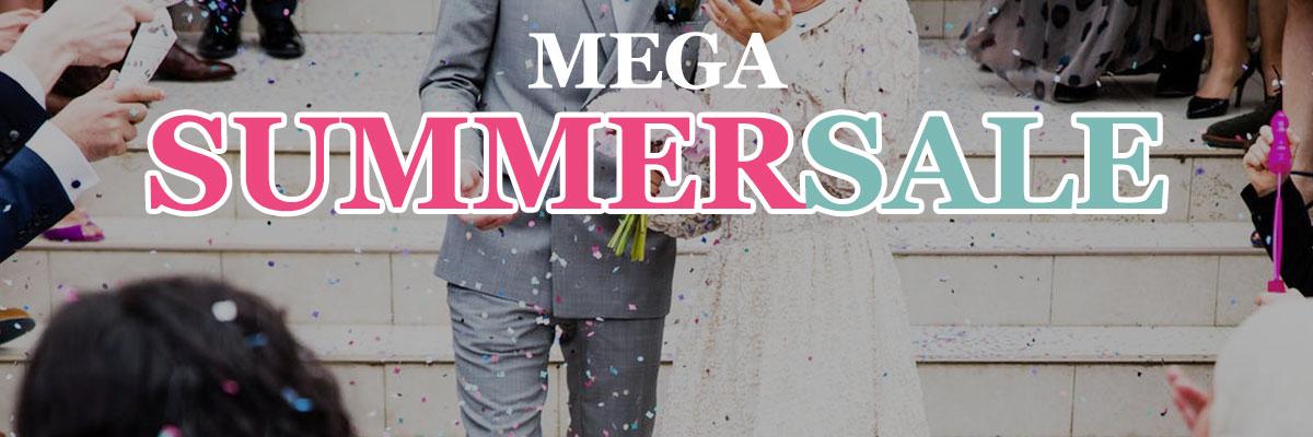 wedding-wonderland-mega-summer-sale-slider-2