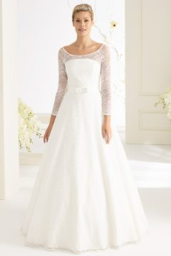 Bruidsjurken Verhuur.Trouwjurk Huren Wedding Wonderland