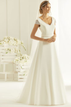 Trouwjurk Huren Wedding Wonderland