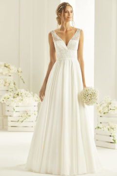 a6e8df52059822 Trouwjurk huren - Wedding Wonderland