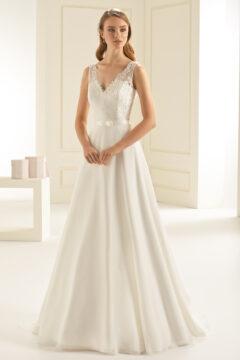 Bruidsjurken Tot 500 Euro.199 T M 499 Wedding Wonderland