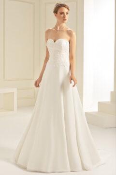 Betaalbare Bruidsjurken.Goedkope Trouwjurken Wedding Wonderland